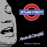 Amaanda Campbell Mother Nature